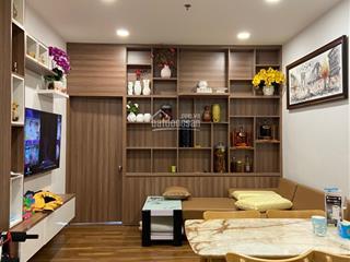 The pegasuite 1  căn 45m2 full nội thất 1pn  vay bank 70% ở ngay  tiện ích và cộng đồng văn minh