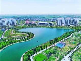 Liền Kề KĐT Thanh Hà – Mường Thanh giá siêu rẻ.Lh: 0981391096