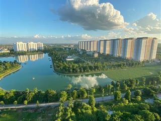 Bán suất ngoại giao Liền Kề, Biệt Thự Thanh Hà Cienco 5. LH 0981391096