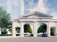 Chính chủ bán bt mê linh vista city, đường 17m rẻ nhất dự án ( 0946807***)