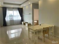 Bán căn hộ 9 view, phước long b, 87m2 3pn, 3wc full nội thất  0707448*** mr viên