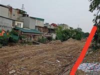 Chính chủ cần bán đất đường tứ liên, quận tây hồ, dt sổ đỏ 60m2 + 50m2 đất liền kề, giá 80tr/m2