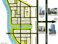 Cần bán nhà phố sadeco đường lớn gần trường học, giá 9 tỷ nhà mới nội thất cao cấp. 0931 333 ***