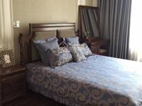 Bán gấp căn 2 phòng ngủ lầu đẹp view landmark hồ bơi opal riverside