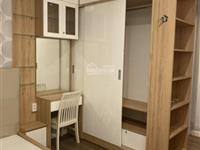 Bán căn hộ 2 phòng ngủ đẹp nhất opal riverside  0932.011.***