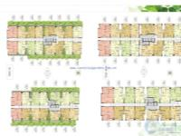 Chính chủ bán gấp căn hộ luxgarden huỳnh tấn phát, quận 7, giá rẻ nhất 0932011***