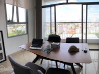 Bán căn hộ 3 phòng ngủ lầu cao giá rẻ nhất dự án opal riverside,  0932.011.***