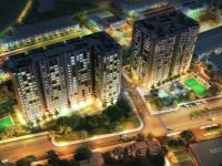 Bảng giá căn hộ sang nhượng tháng 6/2020, dự án CTL Tower 1, LH ngay 0902 676 929