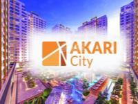 Căn hộ 75m2 rẻ nhất akari city giá full chỉ 2 tỷ 590  tháng 11/2021 nhận nhà ở ngay   0906836***