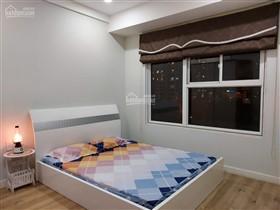 Bán căn hộ cao cấp saigonres plaza, 72m2, 2pn, 2wc, đủ tiện ích