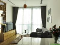 Bán 50 căn hộ dt đa dạng tại golden palace mễ trì, 26tr/m2. 0974538***