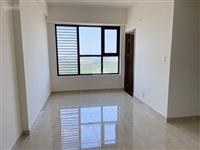 Hot! căn hộ 02 phòng ngủ centana  nội thất cơ bản  64m2  bán 3 tỷ  view đông  0705252***