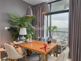 Giá đắt đỏ,nội thất chuẩn gu,chủ nhà tinh tế từng chi tiết của ngôi nhà,mua vào ở ngay. 0903049***