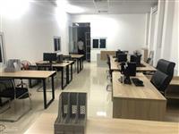 Chính chủ cho thuê sàn 60  80m2 làm văn phòng tại 442 nguyễn trãi