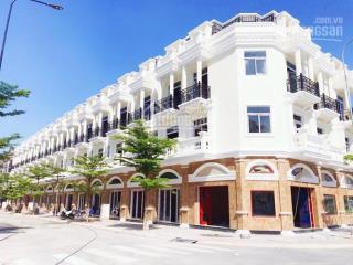 Nhà mặt tiền đường nguyễn thị khắp, 1 trệt, 2 lầu, sổ riêng, hạ tầng đẹp, vào ở liền.  0907206***