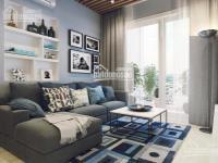 Cho thuê căn 2pn tại opal boulevard view pvđ chỉ 6tr bao pql, decor nội thất đẹp 0706679***