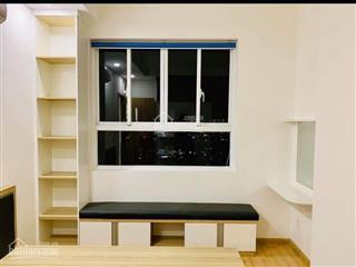 Căn hộ moonlight residences ngay trung tâm quận thủ đức giá 2,6 tỷ căn 2pn 2 toilet,  0939720***