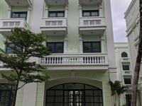 Bán khách sạn biển phú quốc, căn góc 3 mặt tiền 140.25m2 ngay chợ đêm, hồ bơi, giá 13 tỷ hoàn thiện