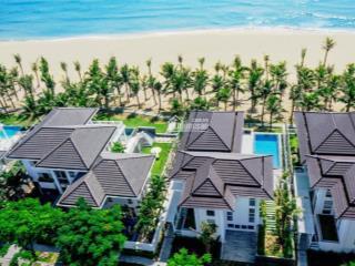 Cần bán căn biệt thự dự án premier village, đà nẵng trục đường biển mỹ khê.  0932560***