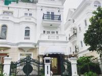 Bán biệt thự kdc cityland garden hills, phường 5 gò vấp, 171m2, giá 34 tỷ, full nt  0767867***