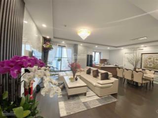 Bán căn hộ 3pn diện tích 98m2 căn góc chung cư imperia minh khai. cam kết giá rẻ nhất thị trường