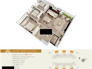 Chuyên chuyển nhượng chung cư imperia minh khai căn hộ 2pn, 3pn cam kết giá tốt nhất thị trường.