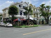 Cần bán căn góc đường 16 khu mỹ văn 1, phú mỹ hưng, q7, dt 10,5x18m, giá 49 tỷ.  0918697***