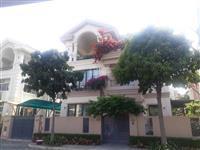 Cần bán căn biệt thự nam viên giá bất ngờ cơ hội mua ngay, nhà đẹp đủ nội thất.  0909845***