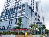 Bán căn hộ 2pn  2wc dự án mone quận 7,full nội thất, dt 68m2, giá 2.7 tỷ,  0797196***