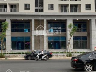 Bán shophouse sài gòn south residence, giá 13,2 tỷ đang có hợp đồng thuê 40tr/tháng 0901319***