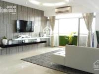 Cần tiền bán gấp căn hộ cao cấp phú mỹ hưng q7, dt 150m2 giá 3 tỷ rẻ nhất pmh.  0918 78 6* **
