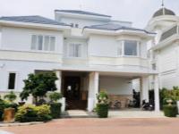 Cần bán nhanh nhiều căn biệt thự đơn lập cao cấp khu chateau, đẳng cấp nhất pmh,  0902400***