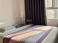 Cho thuê căn hộ richstar, 65m2 (2pn  2wc) đủ nội thất, 10tr/tháng, view hồ bơi