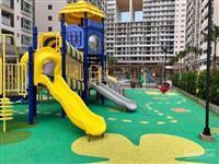 Kẹt tiền bán gấp ch 110m2 cc scenic valley, lầu cao view đẹp giá 4,6 tỷ tặng nội thất cao cấp