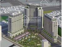 Bán gấp căn hộ chung cư ia20 ciputra, giá 20 triệu/m2, rẻ nhất thị trường, chính chủ